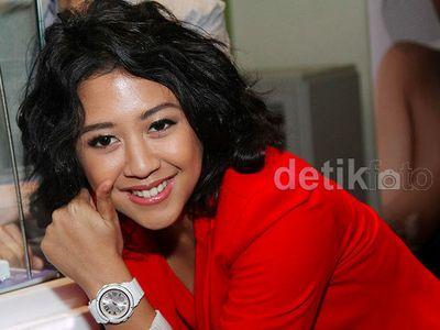 Dipalak Geng Motor, Sherina Ngadu ke Ridwan Kamil