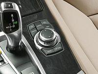 Sekilas Tentang Mobil Transmisi Otomatis Vs Manual