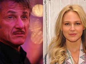 Jewel Sempat Terlibat Cinta Rahasia dengan Sean Penn