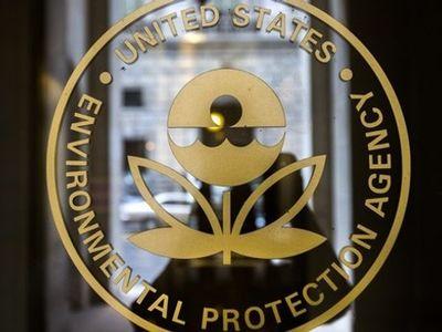 Cegah Skandal Uji Emisi VW Terulang, EPA Perketat Pengujian