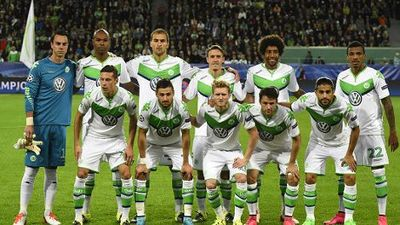 Klub Sepakbola Ini Ikut Kena Imbas Skandal VW
