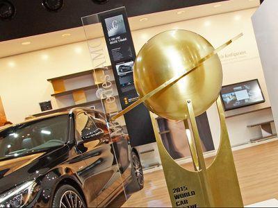 Ini Dia Nominator Mobil Terbaik 2016