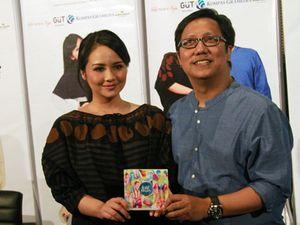 Erwin Gutawa Targetkan Audisi Di Atas Rata-rata 2 Tahun Sekali