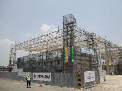 Brio Satya Pakai Crank Shaft Produksi Indonesia