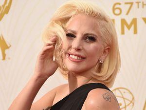 Karena Musik, Lady Gaga Diganjar Women of the Year