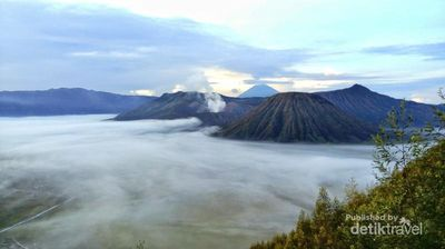 27 Travel Blogger Dunia Akan Promosikan Pariwisata Indonesia