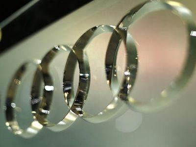 Audi Buka Situs Khusus