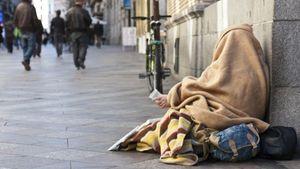 Bank Dunia: Kemiskinan Ekstrem Turun di Bawah 10 Persen