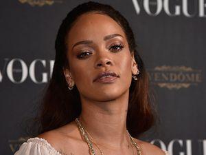 Jadi Korban Kekerasan, Rihanna Tak Lagi Berhubungan dengan Chris Brown