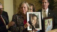 California Sahkan UU Hak Untuk Meninggal Bagi Orang Sakit Parah