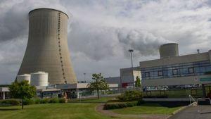 Meningkat, Risiko Serangan Internet Atas Pembangkit Nuklir