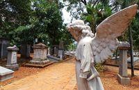 Tips Wisata Menikmati Sisi Lain Jakarta
