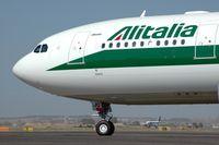 Rasis, Turis Sebar Isu Bom Oleh Orang Arab di Pesawat