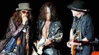 Aerosmith Desak Donald Trump Stop Gunakan Lagu Mereka