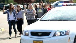 Protes UU Senjata, Mahasiswa Texas Bawa Dildo ke Kampus