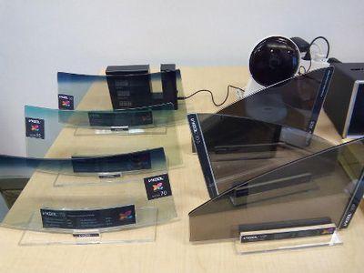 Punya Banyak Lapisan, Kaca Film V-Kool Halangi Sinyal HP?