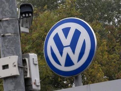 Selidiki Skandal Emisi, Polisi Prancis Geledah Kantor VW