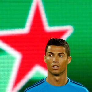 Ingin Kalahkan Madrid, PSG Harus Lebih Dulu Matikan Ronaldo