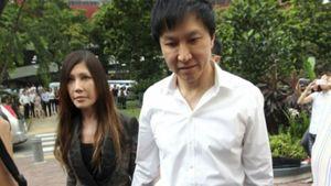 Enam Tokoh Gereja Singapura Didakwa Menipu