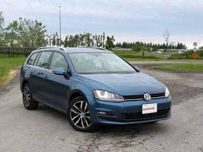 Buntut Skandal Uji Emisi, Harga Jual Mobil Disel VW Melorot 16 Persen