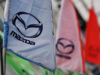 Kunci Kontak Bermasalah, 4,9 Juta Mobil Lawas Mazda Berpotensi Ditarik