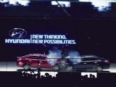 Ini Cara Hyundai Buktikan Kualitas Mobil untuk Amerika dan Korea Sama