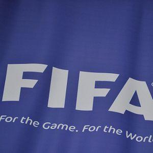 FIFA dan AFC Sambangi Indonesia pada 1 November