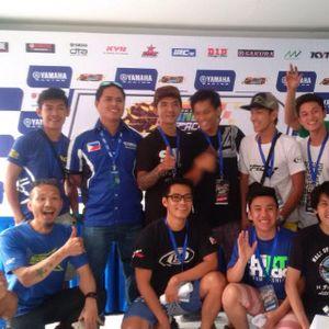 Yamaha Sunday Race Kembali Digelar