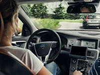 5 Fitur Keselamatan yang Jadi Andalan Mobil Masa Kini