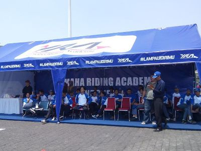 Curhatan Pelajar Bandung untuk Kang Emil Soal Bus Sekolah