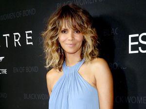 Halle Berry Cerai untuk Ketiga Kali, Begini Reaksi Para Mantan Suami