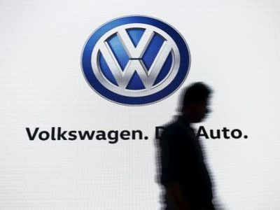 VW Minta Diler Tak Lego Mobil Bermesin 3.000 cc TDI
