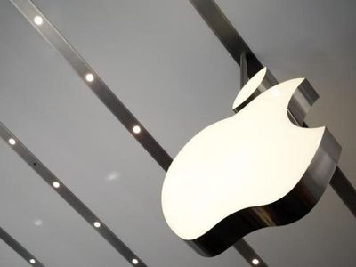 Apple Sudah Niat Bikin Mobil Sejak 2008