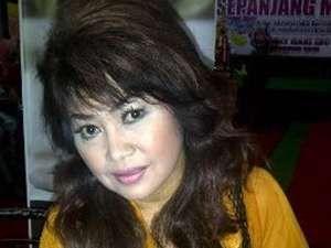 Misye Arsita Meninggal Dunia, Samuel Rizal Digugat Cerai Istri