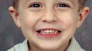 Seorang Anak di AS Ditemukan Setelah Hilang 13 Tahun