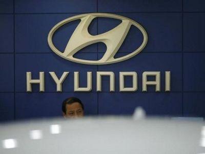 Dongkrak Daya Saing, Hyundai Bikin Genesis Jadi Merek Tersendiri