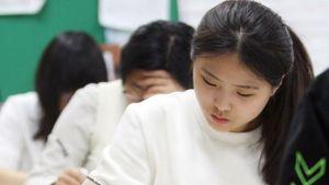 Guru Terbaik Dunia: Terlalu Banyak Ujian Tidak Baik untuk Murid