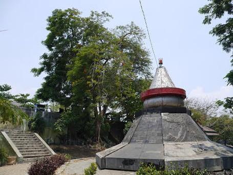 Sisa Dahsyatnya Letusan Krakatau yang Terlupakan di Lampung