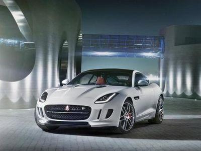 Jaguar Bakal Tawarkan F-Type Versi Berbanderol Lebih Murah