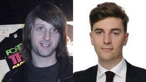 Mereka yang Jadi Korban Serangan di Paris