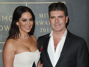 Disebut Curi Istri Teman, Begini Tanggapan Simon Cowell