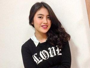 Sunshine Becomes You, Nabilah Tanpa JKT48