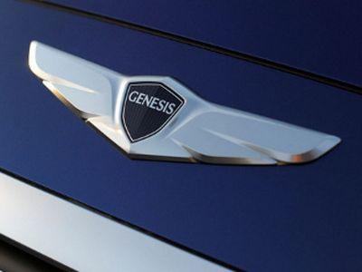 Nama-nama Mobil Mewah Hyundai Bermerek Genesis