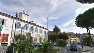 Naik Sepeda ke Kantor, Dibayar Rp700.000 di Italia