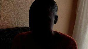 Kisah Bayi yang Tertukar di Afrika Selatan