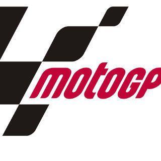 Indonesia Jadi Tuan Rumah MotoGP 2017, Wantimpres Berikan Rambu-rambu Pelaksanaannya