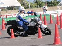 Fakta Mengendarai Sepeda Motor yang Tersembunyi