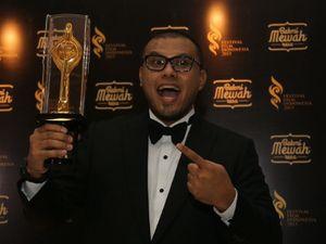Seharusnya Film Indonesia Bukan Asal Laku