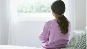 Ribuan Kasus Pelecehan Seks Anak di Inggris Terluputkan