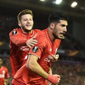 Empat Besar Berat, Liverpool Diminta Tampil Serius di Liga Europa